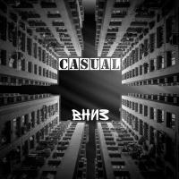 Casual - Вниз