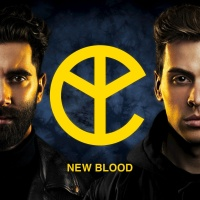 Yellow Claw - New Blood