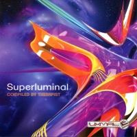 - Superluminal