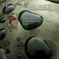 Koan - Watermarks Remixes