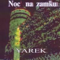 YAREK - Mrok