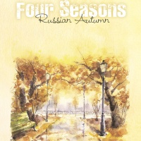 Nero - Four Seasons - Russian Autumn