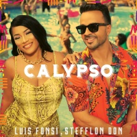 Luis Fonsi - Calypso