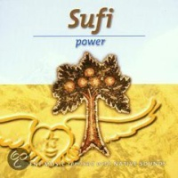 Sufi - Earth
