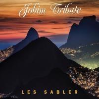 Les Sabler - Triste