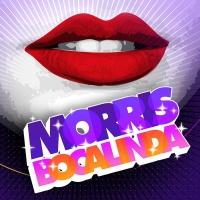 Morris - Boca Linda (Radio Edit)