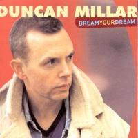 Duncan Millar - City Lights