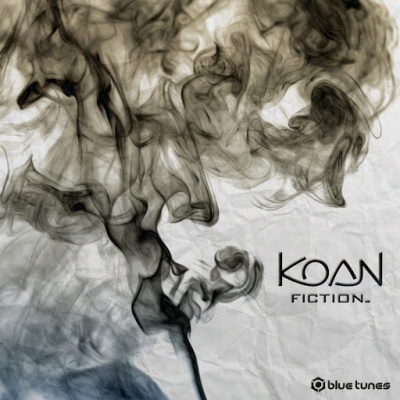 Koan - Fiction