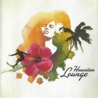 - Hawaiian Lounge