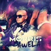 Morris - Awela