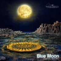 - Blue Moon