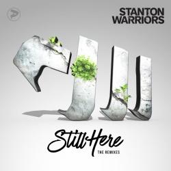 Stanton Warriors - Still Here (Fred V & Grafix Remix)