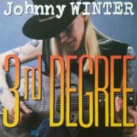 Johnny Winter - Bad Girl Blues