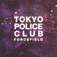 Tokyo Police Club - Tunnel Vision