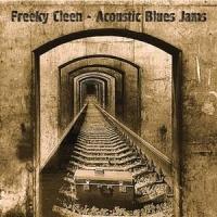 - Acoustic Blues Jams
