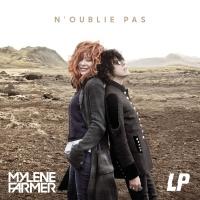 Mylène Farmer - N'oublie Pas