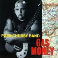 - Gas Money