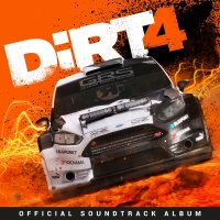 - DiRT® 4™ (The Official Soundtrack Album)