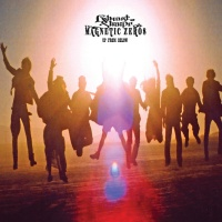Edward Sharpe And The Magnetic Zeros - Home