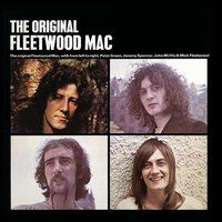 Fleetwood Mac - The Original Fleetwood Mac
