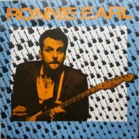 Ronnie Earl - I Like It When It Rains
