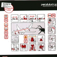 Tarantula / Fasten Your Seatbelt