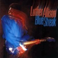 - Blue Streak