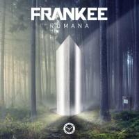 FRANKEE - Romana