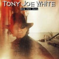 Tony Joe White - Conjure Woman