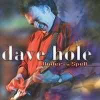 Dave Hole - Lost At Sea