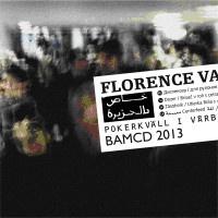 Florence Valentin - Allt Har Ett Slut