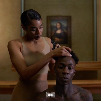 Beyonce - Everything Is Love