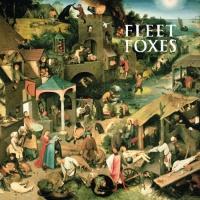 FLEET FOXES - Mykonos (Bonus Track)