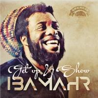 Iba Mahr - One World (feat. Patrice)