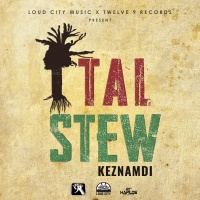 Keznamdi - Ital Stew