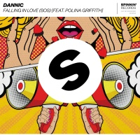 Dannic - Falling In Love