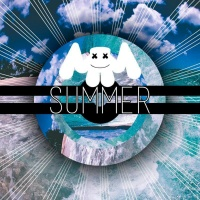 Marshmello - Summer