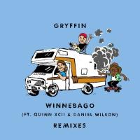 Gryffin - Winnebago