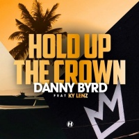 - Hold Up the Crown