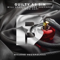 Will Sparks - Guilty as Sin (Original Mix)