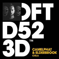 CamelPhat - Cola