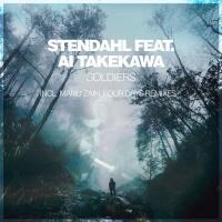 Stendahl - Soldiers (Four Days Remix)