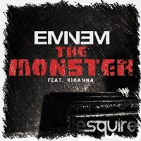 The Monster (eSQUIRE vs. OFFBeat Remix)