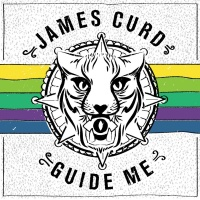 James Curd - Guide Me (Gigamesh Remix)