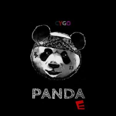 CYGO - Panda