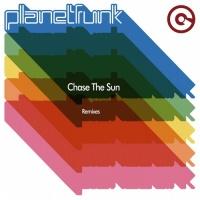 Planet Funk - Chase The Sun (Consoul Trainin Mix)