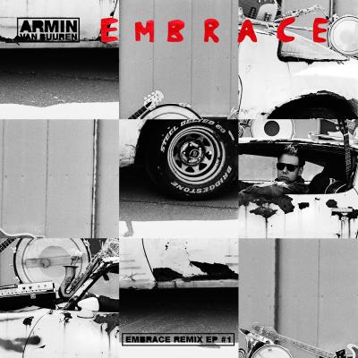 Armin Van Buuren - Gotta Be Love (Arston Remix)