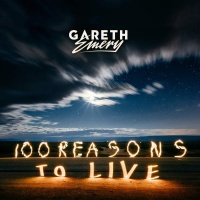 - 100 Reasons To Live