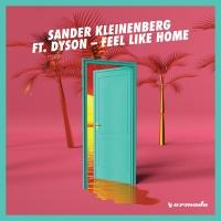 - Feel Like Home - Remixes