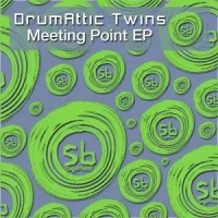 Drumattic Twins - Meeting Point (Rory Lyons Remix)